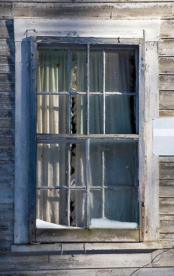 Come To My Window Through The Window Window Pane Windows