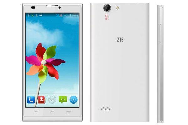 ZTE Blade L2 | smartphones | Sims, Smartphone, Phone