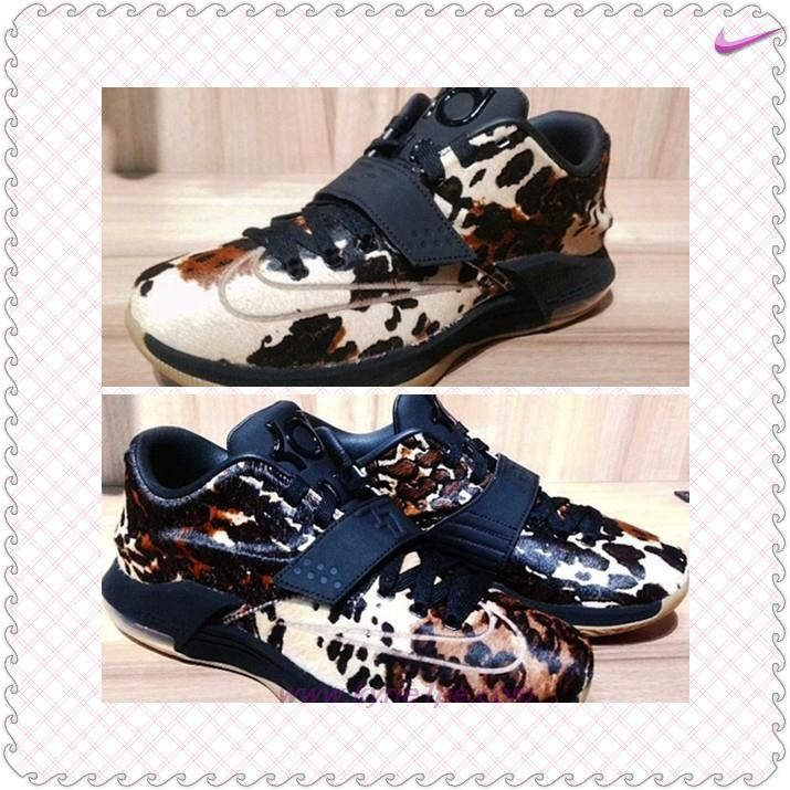 sports shoes 24cd4 479d3 716654-001 Nero Sail