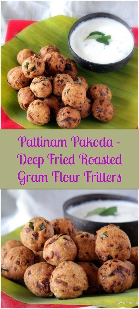 P for pattinam pakoda patnam pakoda patnam pakodi my cooking p for pattinam pakoda patnam pakoda patnam pakodi my cooking journey fritters forumfinder Images