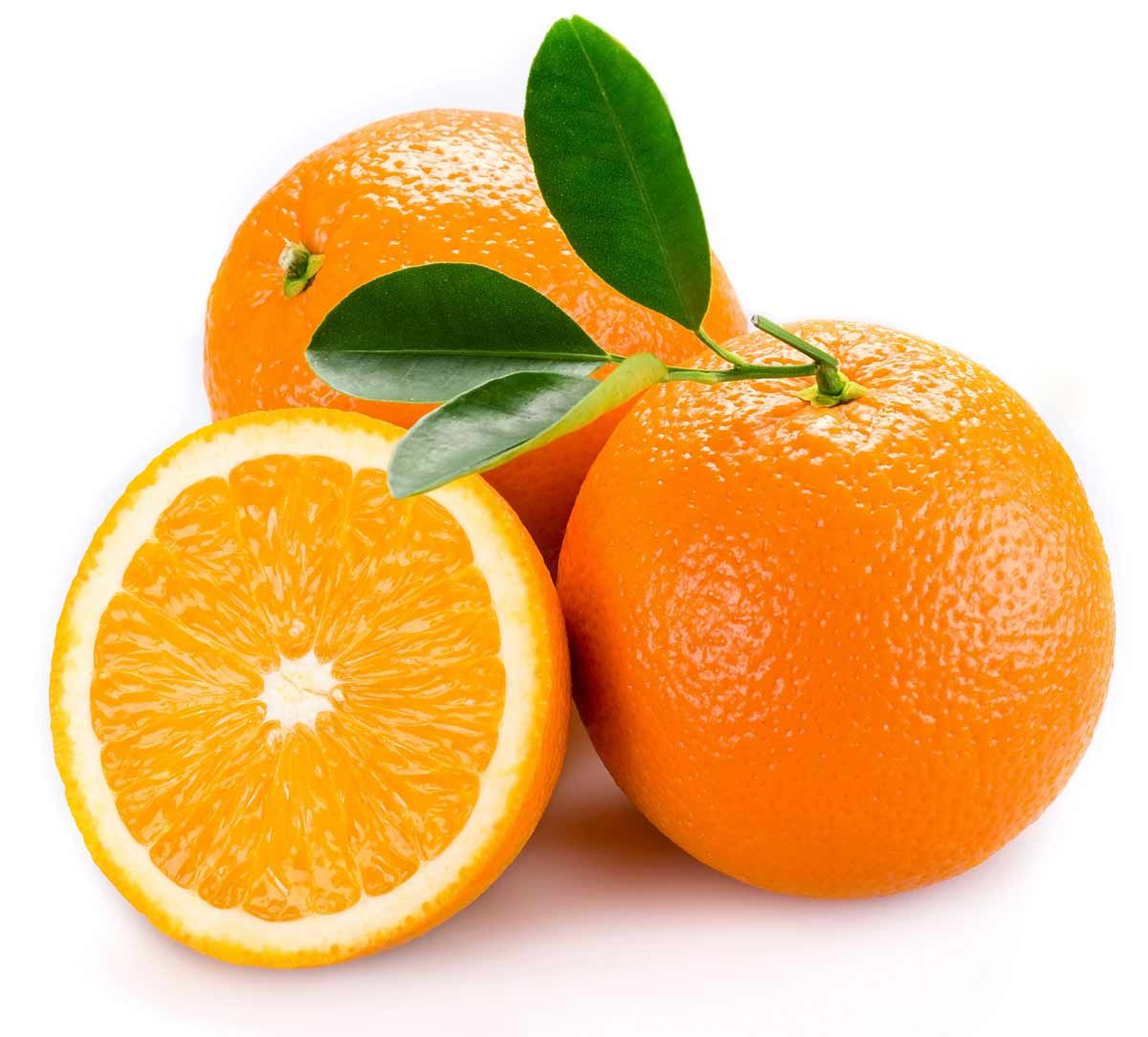 compila il buono e ritira gratuitamente un retina di arance da 0,5kg
