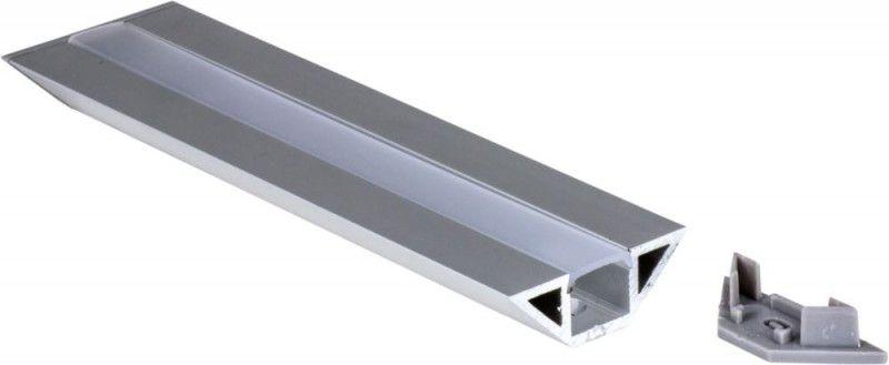 Pin von CHT Online Shop auf Alu Profile für LED Strips
