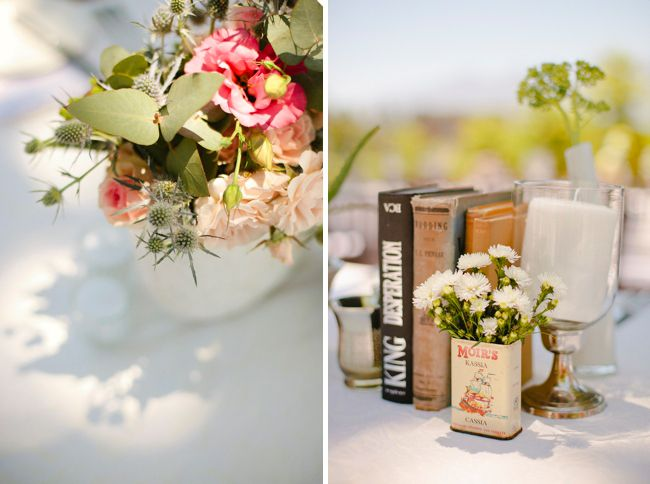 I really like the idea of incorporating books or quotes from authors i really like the idea of incorporating books or quotes from authors into the wedding somehow junglespirit Gallery