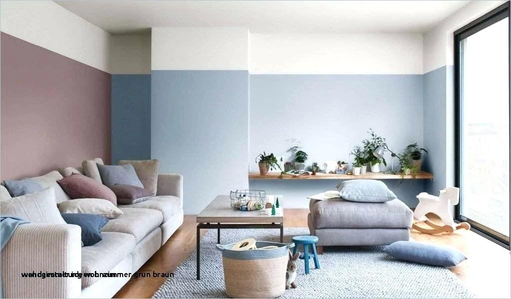 Moderne Wohnzimmer Accessoires Wohnzimmer Ideen Braun Grun