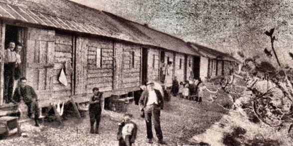 SikilyNews.it - Il terremoto del 1908: ecco cosa accadde nella riviera jonica