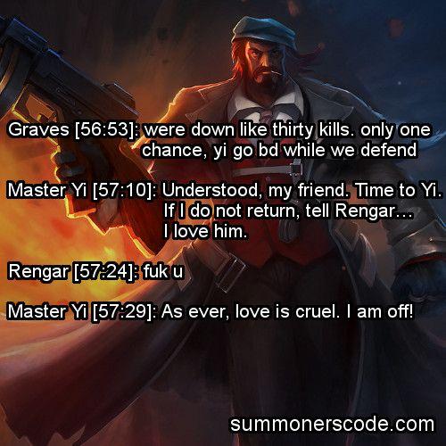 The Summoner S Code League Memes League Of Legends Memes Lol League Of Legends