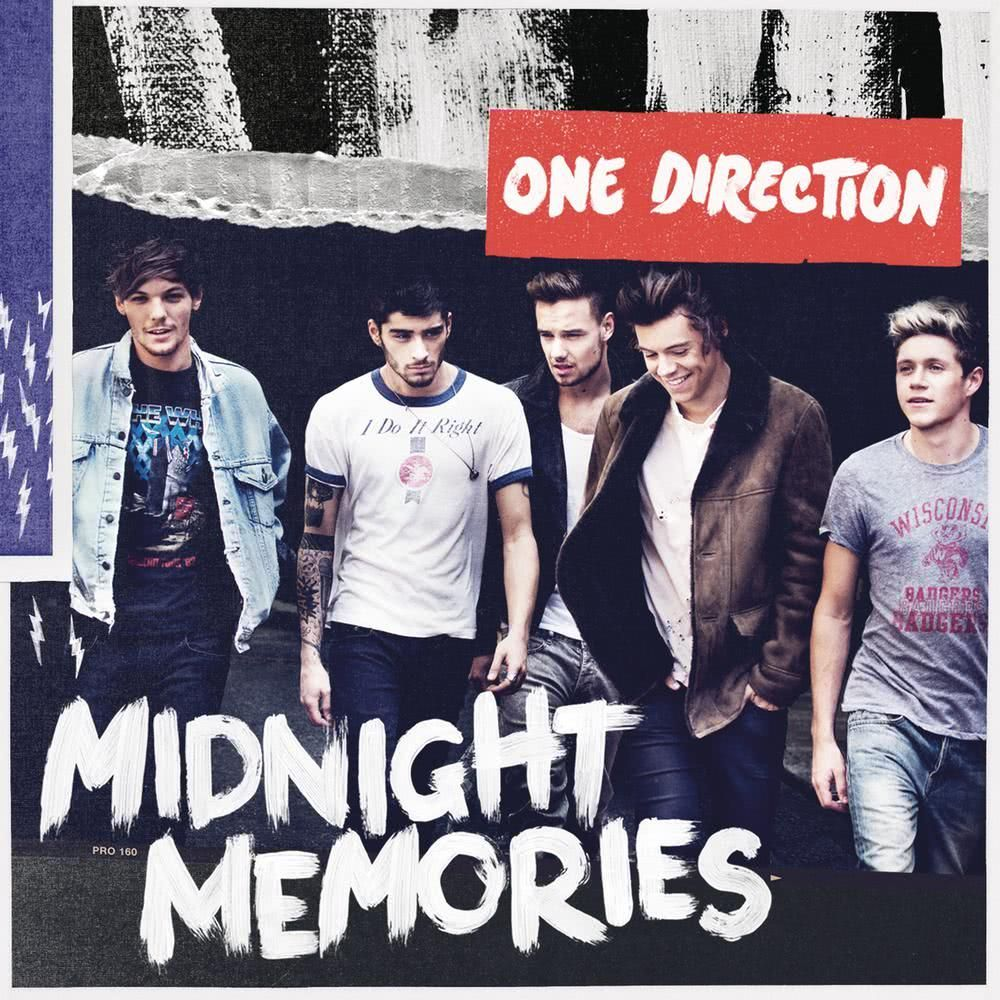 Saya mendengarkan Story of My Life (Live X Factor Performance) oleh One Direction. Nikmati musik di JOOX! #onedirection2014 Saya mendengarkan Story of My Life (Live X Factor Performance) oleh One Direction. Nikmati musik di JOOX! #onedirection2014