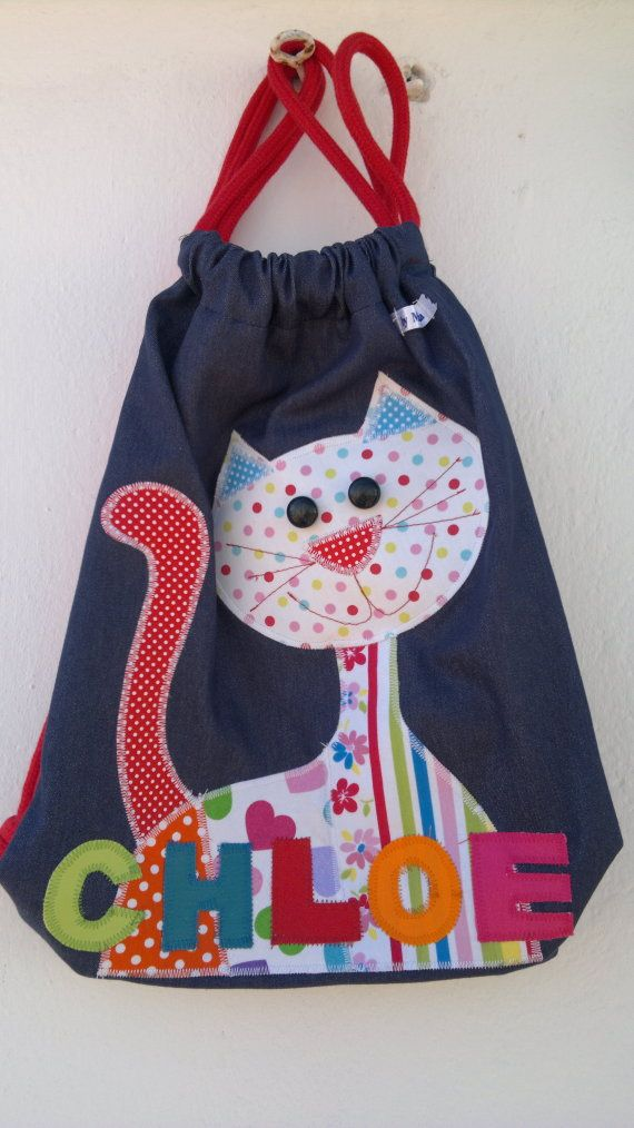 tulipanes patchwork - Buscar con Google | Sewing | Pinterest ...