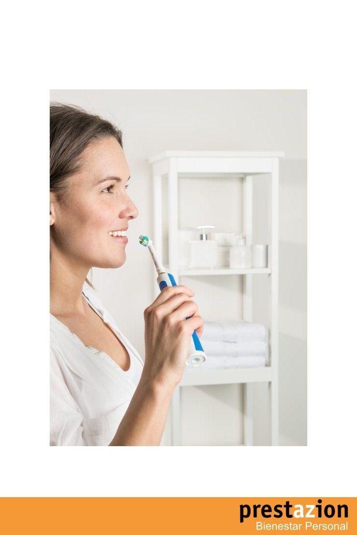 oral b pro 600 flossaction cepillo de dientes electrico