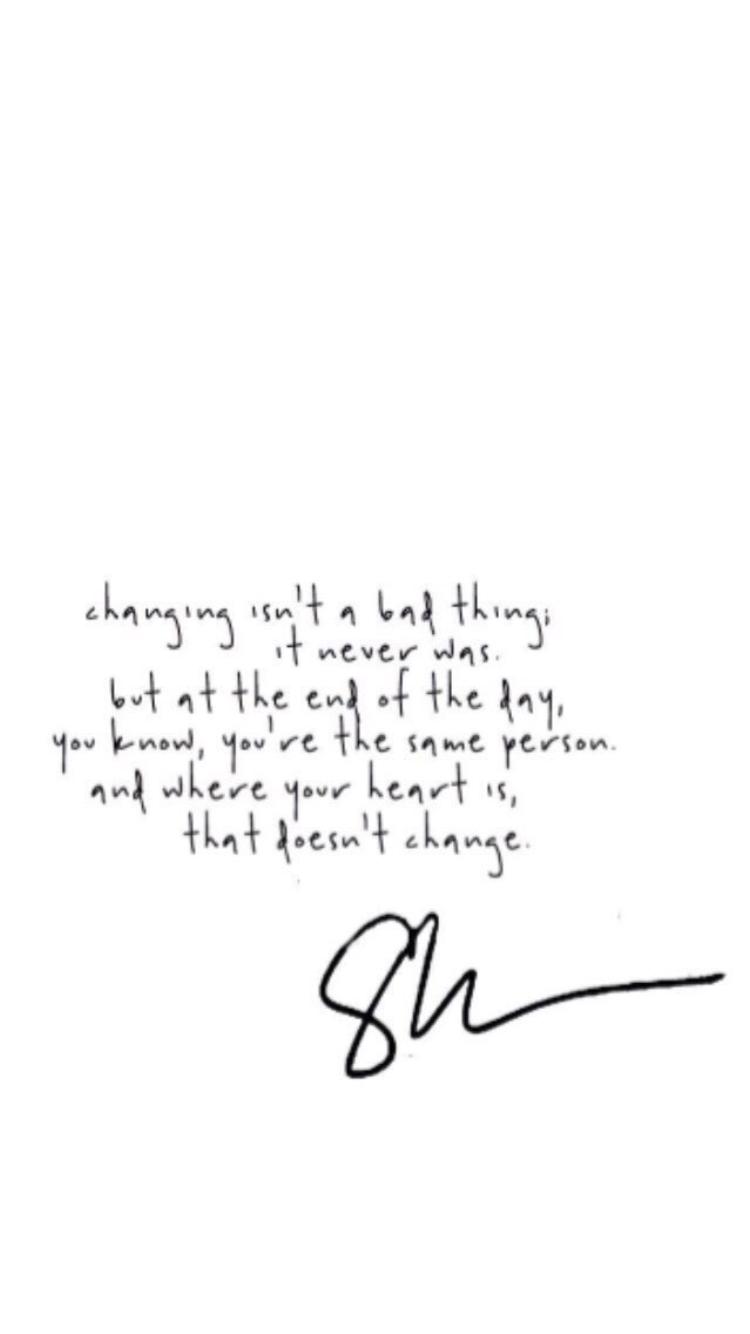 Shawn Mendes | Shawn | Pinterest