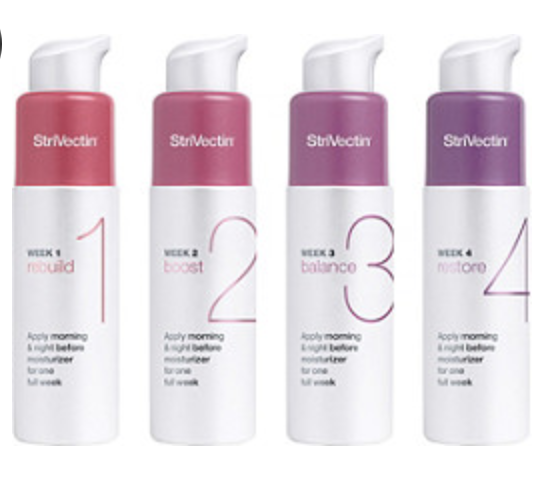 Ulta 40 off select Shiseido + MORE in 2020 (With images