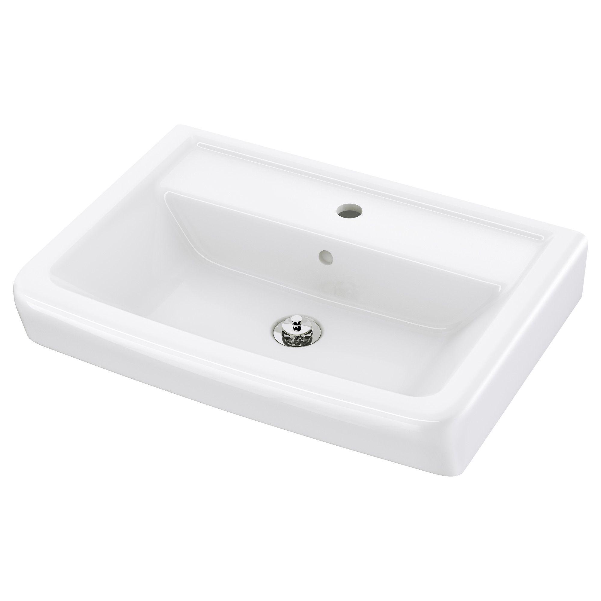 Hamnviken Waschbecken 1 Waschbecken Ikea Waschbecken Und