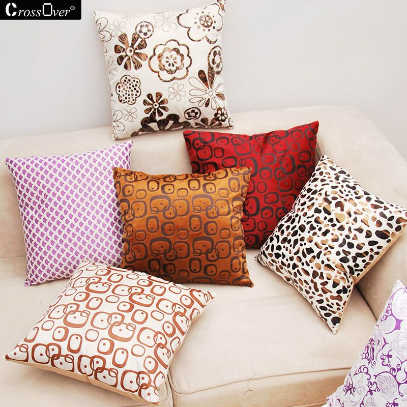Pin On Home Textile