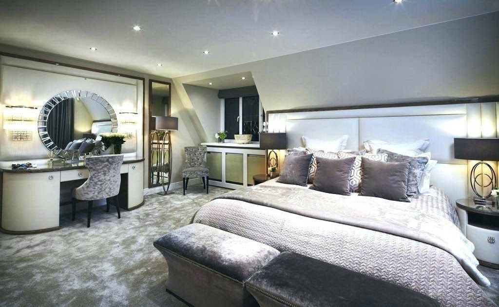Couple Bedrooms Room Ideas Bedroom For Married Couples ...