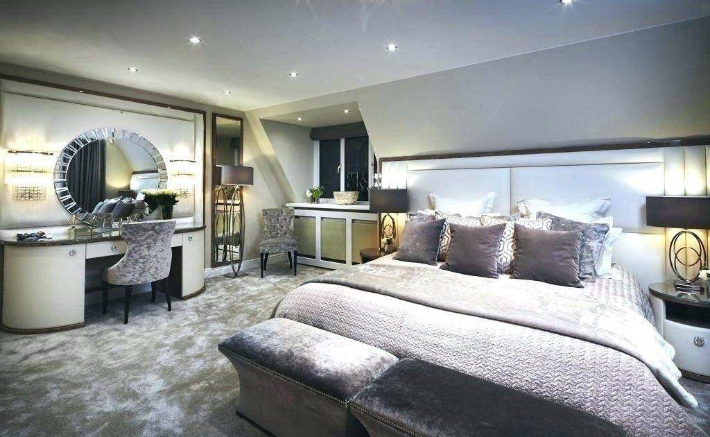 Couple Bedrooms Room Ideas Bedroom For Married Couples Small Couple Bedroom Decorating Ideas R In 2020 Luxurious Bedrooms Modern Bedroom Design Modern Elegant Bedroom