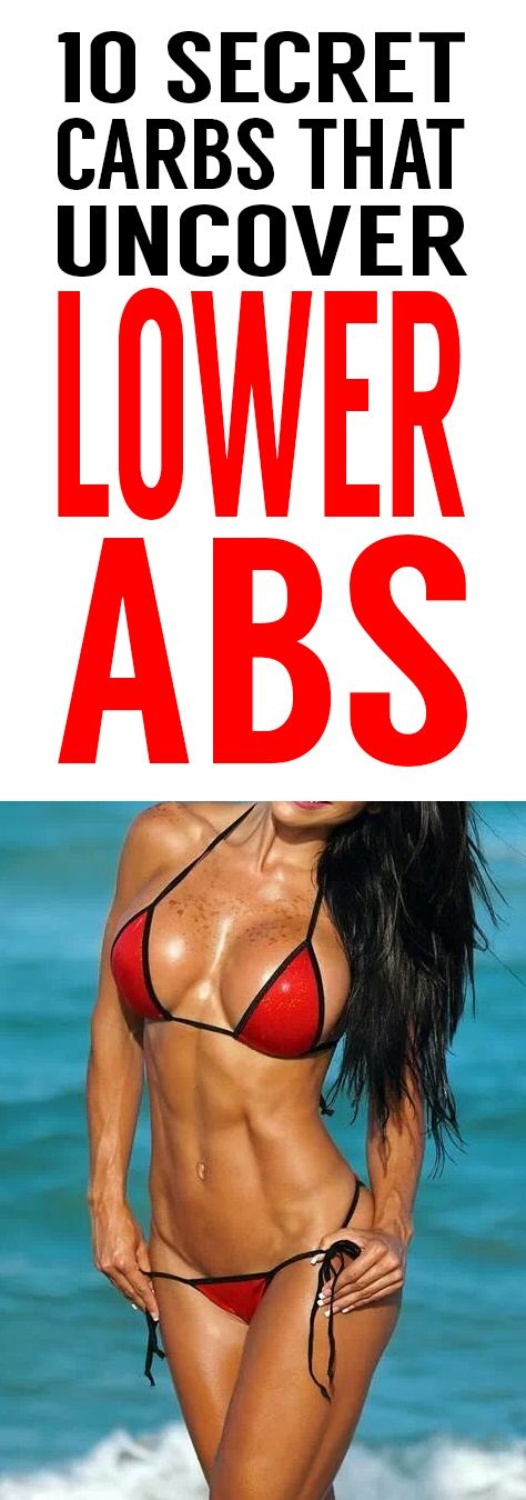 Nyu weight loss seminar picture 7