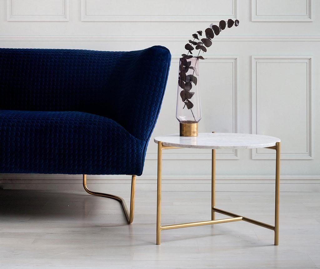 Masuta Morgans White Home Furniture Furniture Home Decor