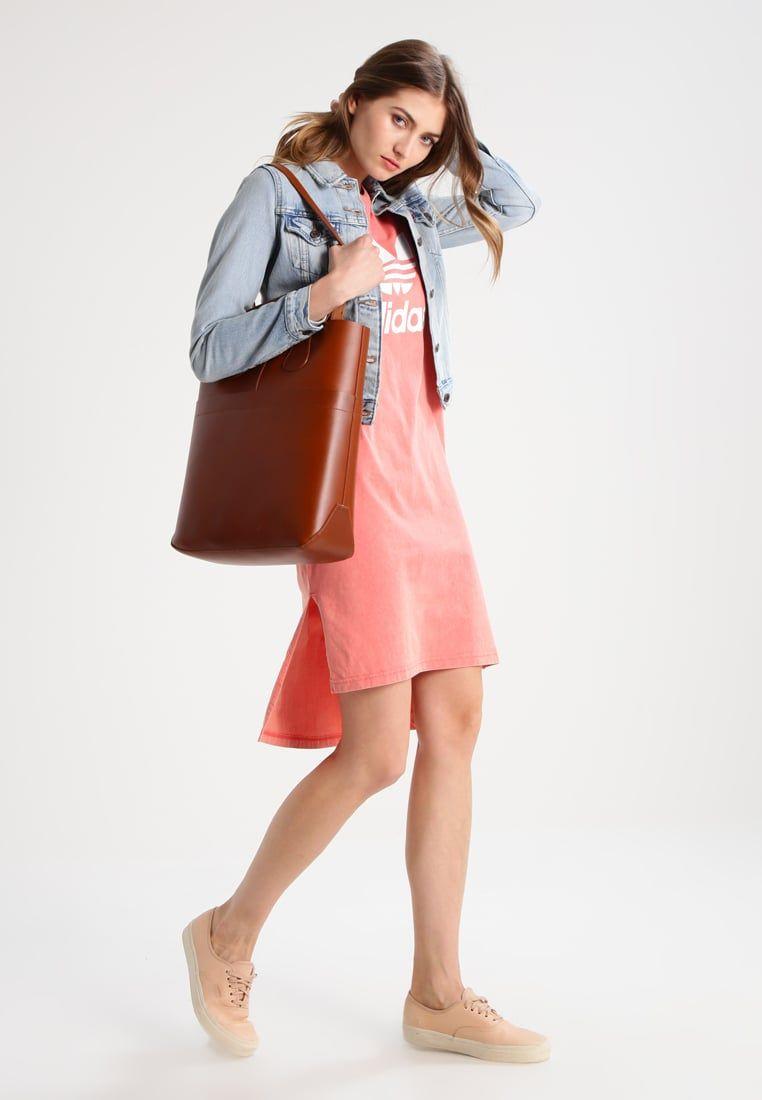 Adidas Informal Consigue Tipo Este De Vestido Originals Ahora 4pwaFUwx