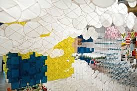 suspended elements - Google Search