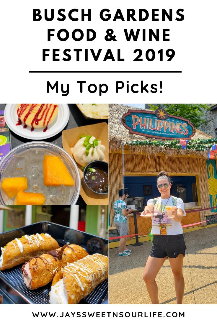 b9abd7f29dec9b744803c21520f4c987 - Busch Gardens Food And Wine Festival 2018 Dates