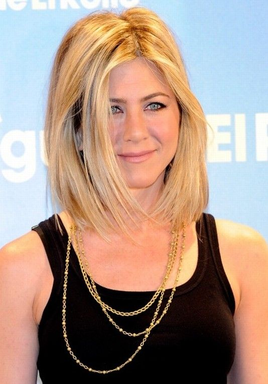 Bob Haircuts 50 Hottest Bob Hairstyles For 2019 Bob Hair
