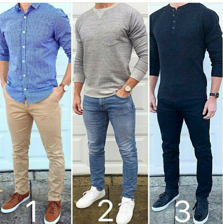 Pin By Ibate Ibate On Male Fashion Mens Casual Outfits Mens Outfits Best Business Casual Outfits
