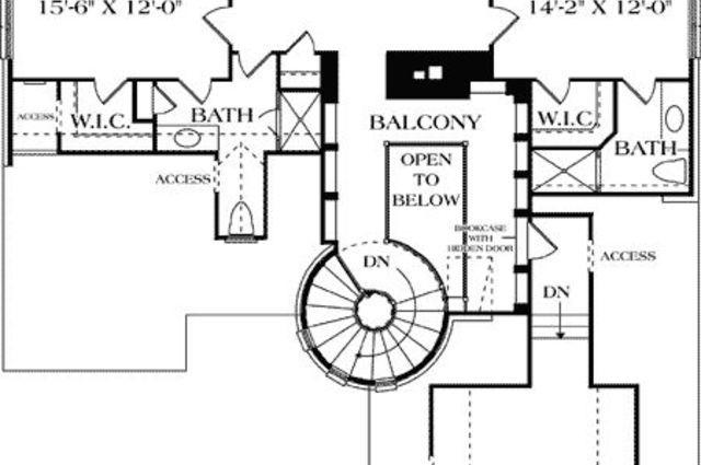 House Floor Plans with Secret Passagesfriv5gamesme – House Plans With Secret Passages And Rooms
