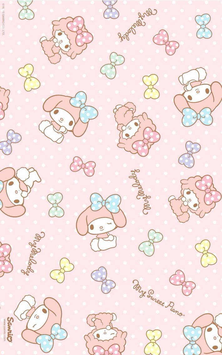 Most Inspiring Wallpaper Hello Kitty Pattern - b9abf290c32ec9aa3adae1b62d1f274f  Pictures_912190.jpg