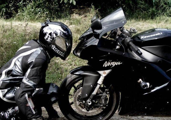 Kawasaki Ninja Good Lord I Miss Motorcycle Rides Bikes