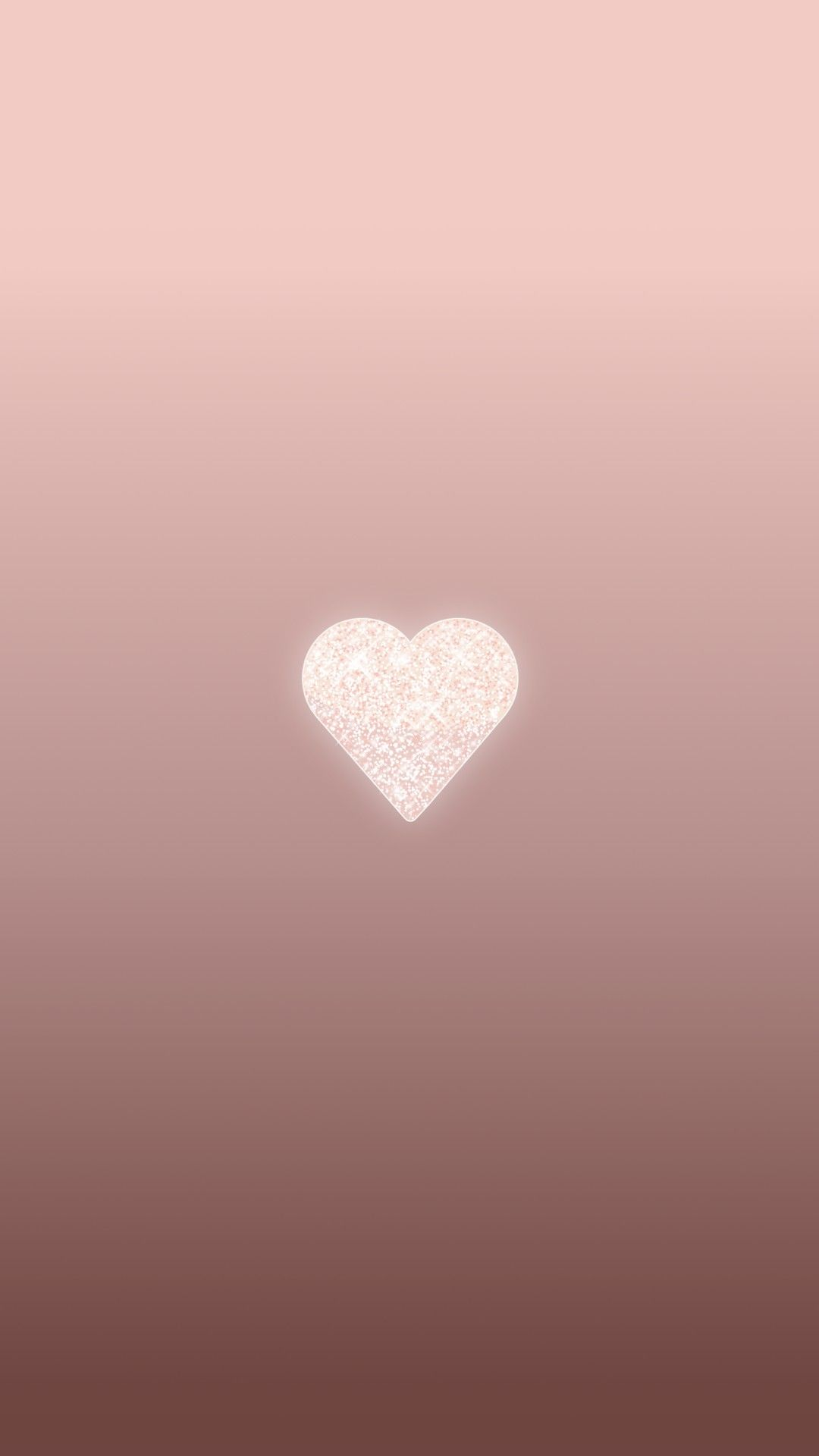 Rose Gold Iphone 7 Cute Wallpaper