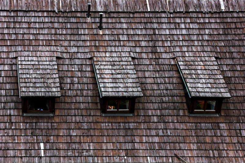 Image Result For Medieval Shingles Fibreglass Roof Roof Shingles Modern Roofing