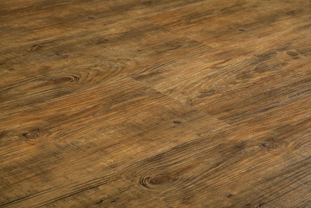 Builddirect Vesdura Vinyl Planks 9 5mm Hdf Click Lock Matterhorn Collection Builddirect Luxury Vinyl Tile Vinyl Plank