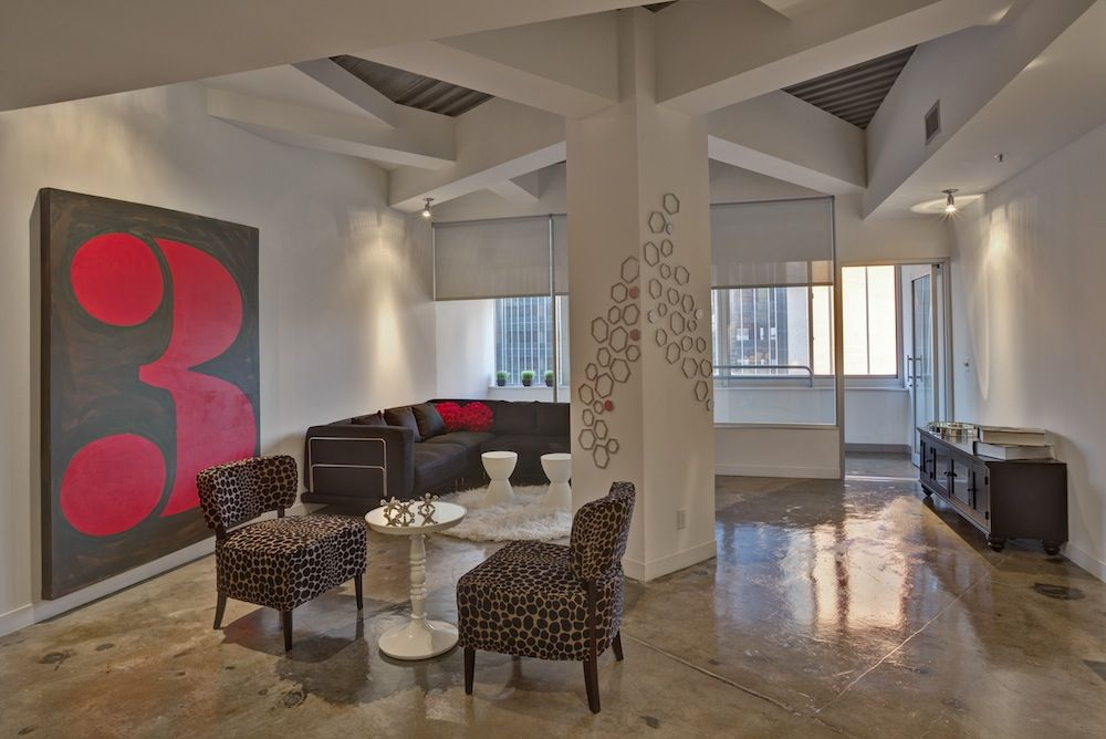 Home The Mosaic Apartments Apartments For Rent Apartment Home