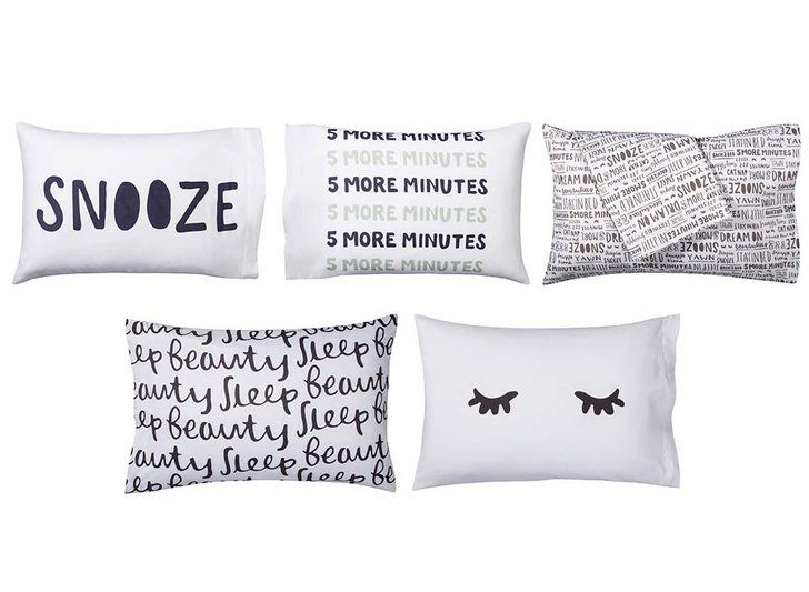 21 Affordable Pieces From Target To Make Your Dorm Room Cooler Than The Rest