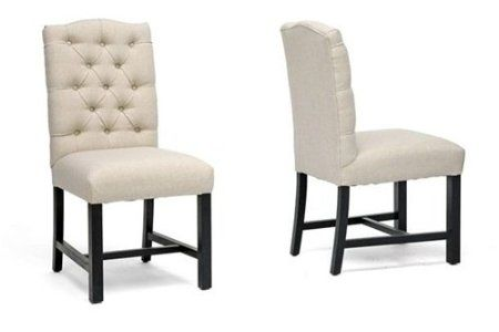 Amazon Pearsall Dining Chairs  Wholesale Interiors Inspiration Wholesale Dining Room Chairs Decorating Inspiration