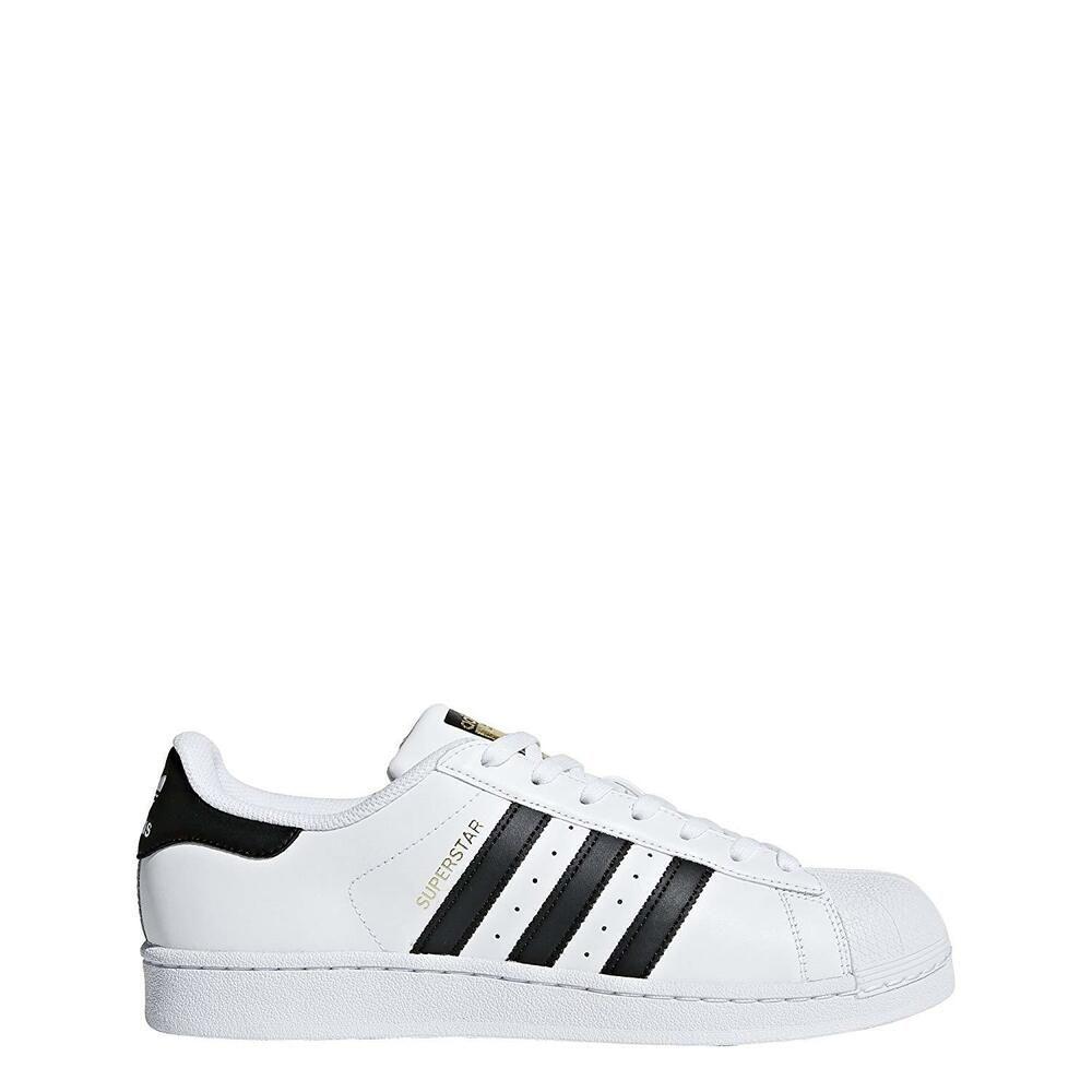 adidas Originals Men's Superstar #fashion #clothing #shoes