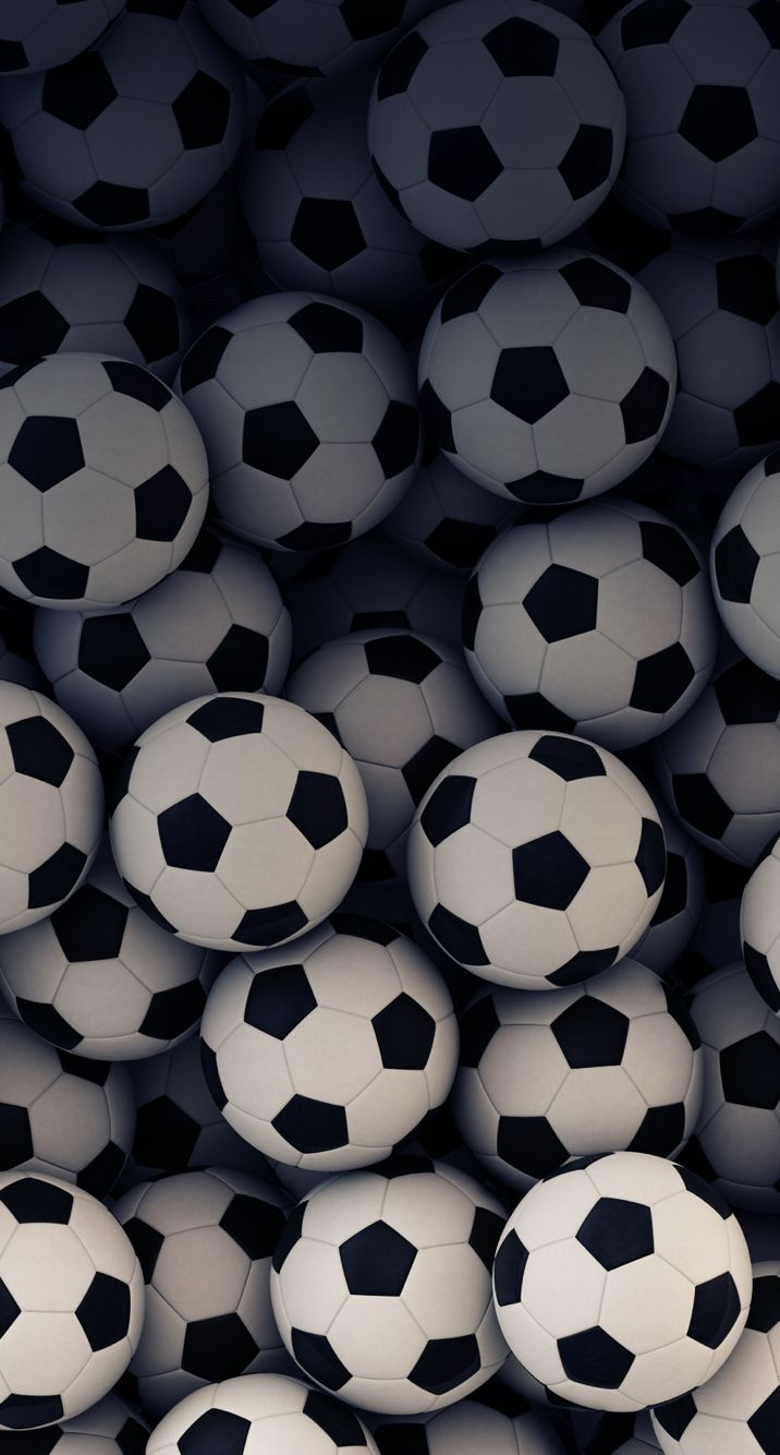 Soccer wallpaper iphone pinterest for Fotos de futbol para fondo de pantalla