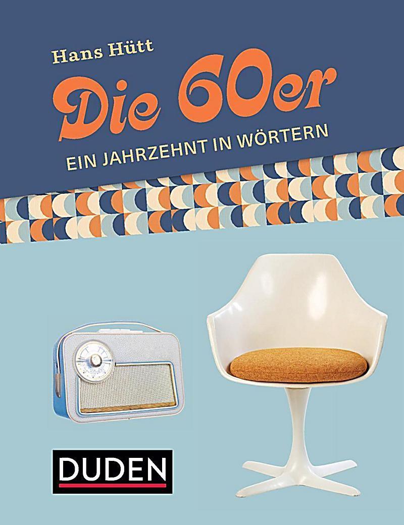 Die 60er Hans Hutt Gebunden Buch In 2020 Bucher Jahrzehnt Und 60er Jahre