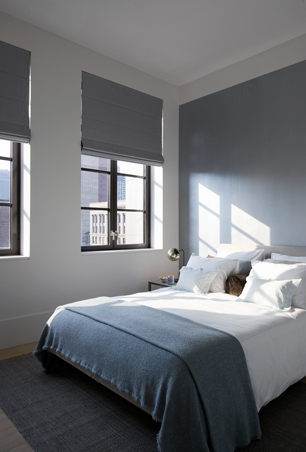 New York Metropolitan Penthouse   Piet Boon®   Slaapkamer ...