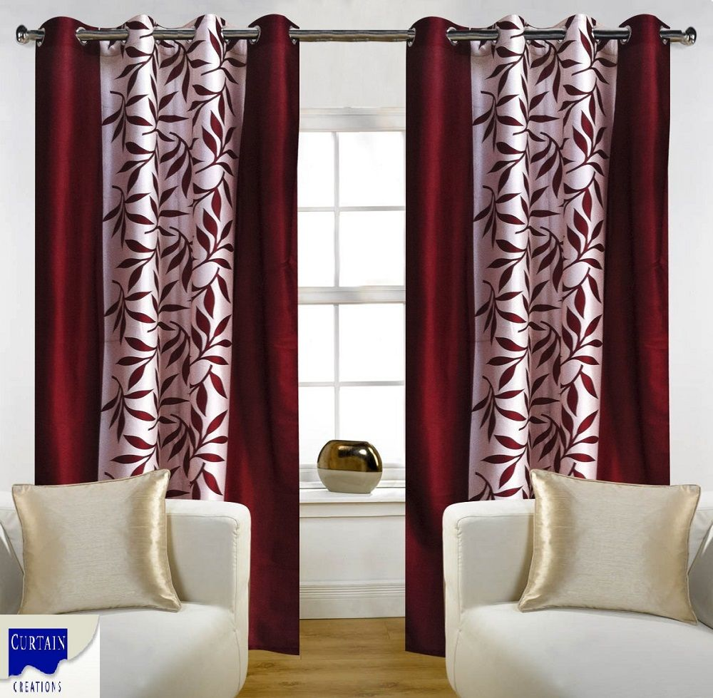 Curtain Creations offer the latest design of curtains and blinds, roller  blinds and shutters in