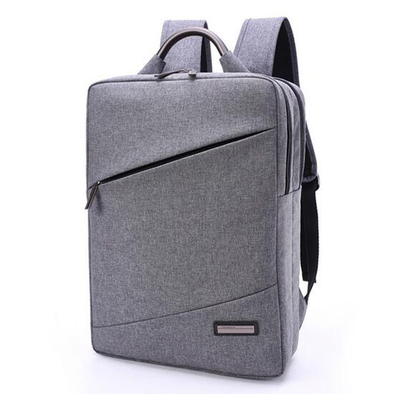 9c8dab184c54 Men Backpack Waterproof Nylon Multi-function For Laptop 15.6 Inch Notebook  Computer Bags Fashion Women