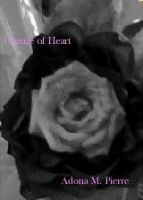 Smashwords – Change of Heart —a book by Adona Pierre