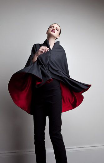 Amanda Deleon New Orleans Fashion Designer Kickstarter Fashion New Orleans Fashion Hippie Style