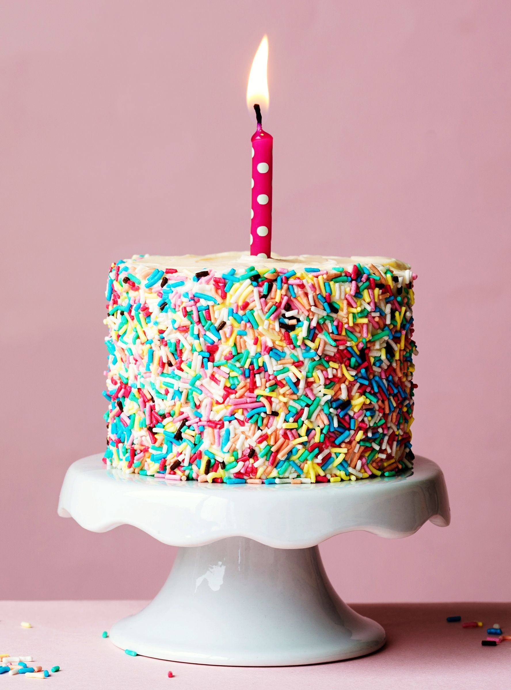 Eat For Free ALL Day Long On Your Birthday Like A Boss | Pinterest ...