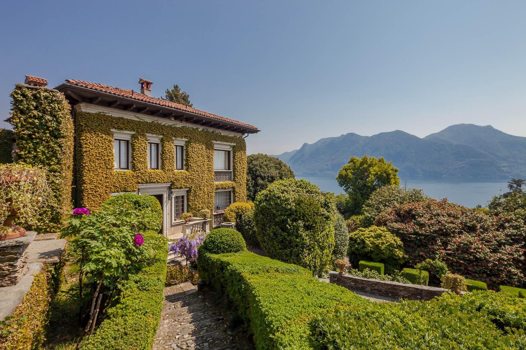 Verbano, Italy. Verbano, Italy Luxury Homes ...