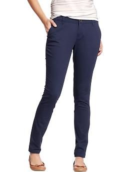 womens pants - Google Search | Stitch Fix Style | Pinterest | Navy ...