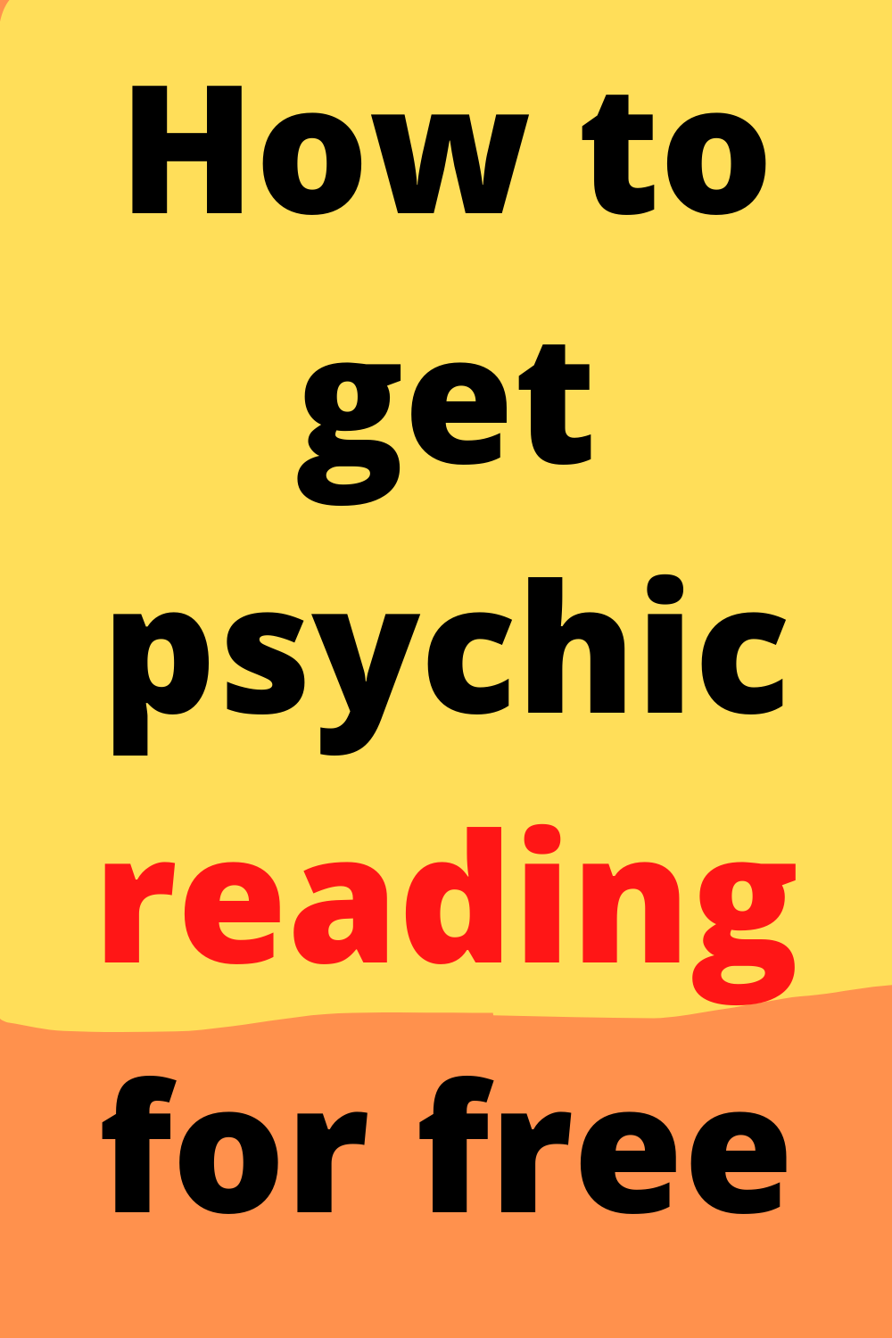 Love reading chat psychic Free psychic