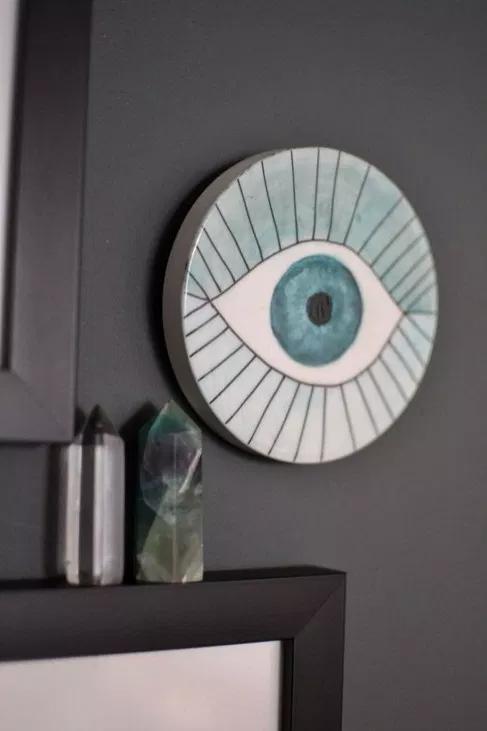 Amazing Gorgeous Modern Home Accessories Ideas For A Contemporary Home 29 Home Accessories Home Decor Accessories Cheap Home Decor
