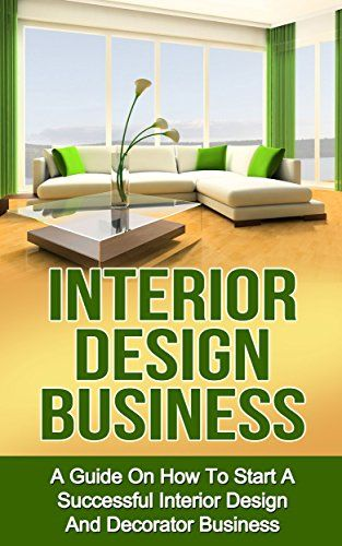 Small Space Decorating Ideas Interior Design Business Free Interior Design Interior Design