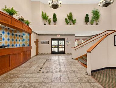 Image detail for -Super 8 Lincoln Park MI. in Lincoln Park: Hotel Rates & Reviews on ...